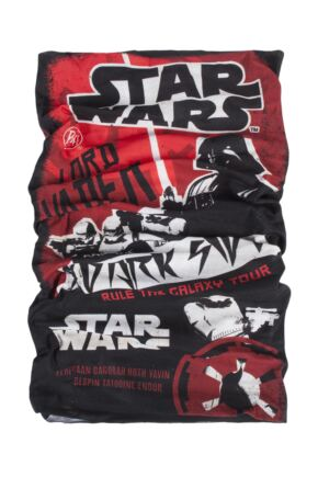 1 Pack Star Wars Original BUFF