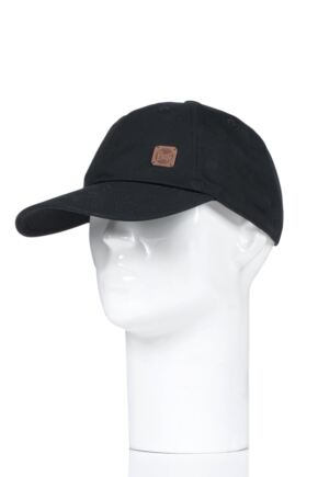 1 Pack Buff Baseball Cap