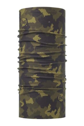 1 Pack ORIGINAL BUFF