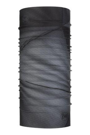 1 Pack Coolnet UV+ Buff