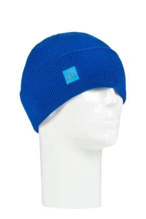 1 Pack Crossknit BUFF Hat