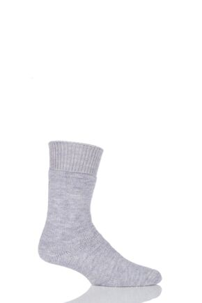 Mens 1 Pair SockShop of London Cushioned Cricket Socks