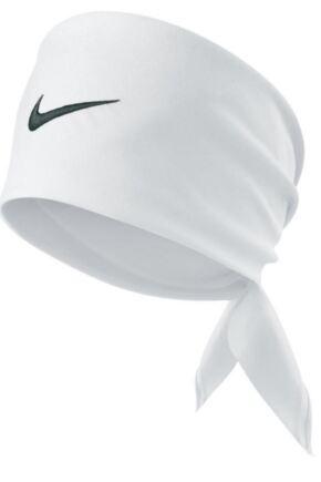 Mens and Ladies 1 Pack Nike Tennis Swoosh Bandana