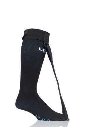 Mens and Ladies 1000 Mile Ultimate Plantar Fascia Single Sock