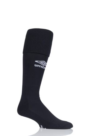 Mens 1 Pair Umbro League Football Socks