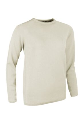 Ladies Great & British Knitwear Made In Scotland 100% Cashmere Round Neck Greys and Whites