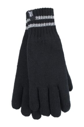 Heat Holders 1 Pack Workforce Gloves