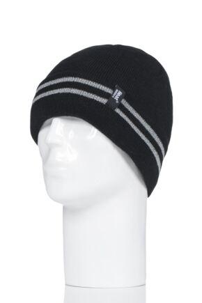 Heat Holders 1 Pack Workforce Hat
