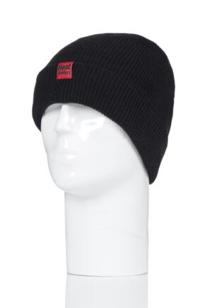 Mens SOCKSHOP Heat Holders Microluxe Hat