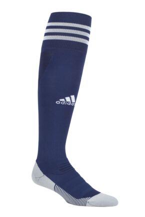 Adidas 1 Pair AdiSock Football and Rugby Socks