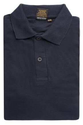 Kids-School-Polo-Shirts