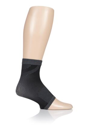 SockShop Iomi 1 Pair Plantar Fascitiis Compression Sock Sleeves