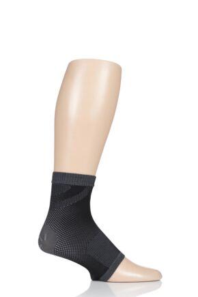 SockShop Iomi 1 Pair Plantar Fascitis Compression Sock Sleeves