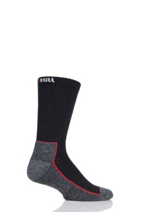 UpHill Sport 1 Pair Made in Finland Hiking Socks