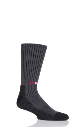 UpHill Sport 1 Pair Made in Finland Bamboo Hiking Socks