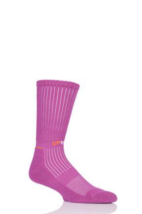 UpHillSport 1 Pair Made in Finland Bamboo Hiking Socks