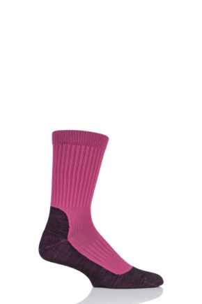 UpHillSport 1 Pair Made in Finland 2 Layer Running Socks