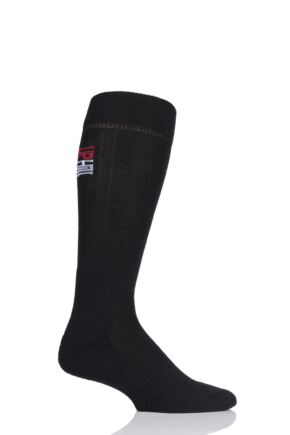 UpHill Sport 1 Pair Made in Finland Active Sports Socks