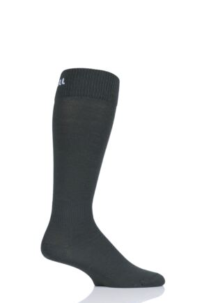 "Mens and Ladies 1 Pair UpHillSport  ""Kaihu"" Hunting 3 Layer L4 Socks"