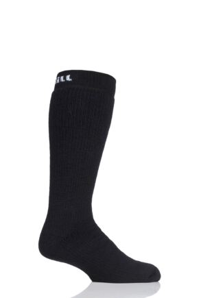 UpHill Sport 1 Pair Made in Finland Extra Cushioned Boot Socks