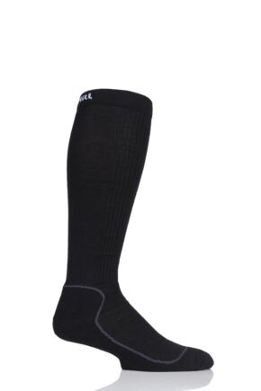 UpHill Sport 1 Pair Made in Finland 4 Layer Premium Hiking Socks