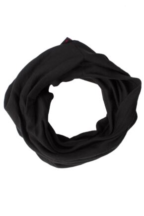 Mens and Ladies Ussen Flight Multitube Neck Gaiter