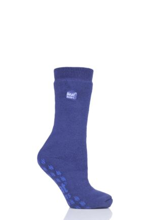 Ladies 1 Pair Iomi Heat Holders Raynaud's Socks