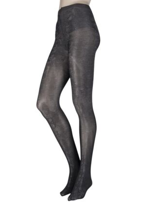 Ladies 1 Pair Jonathan Aston Fantasy Tights