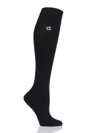 Mens and Ladies 1 Pair Atom Milk Compression Socks