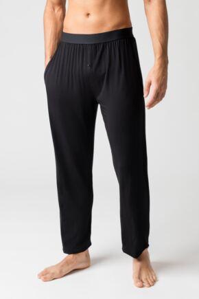 Mens 1 Pack Lazy Panda Bamboo Loungewear Selection Classic Bottoms