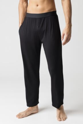 Mens 1 Pack Lazy Panda Bamboo Loungewear Selection Classic Bottoms