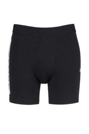 Mens 1 Pair Stance OG Stance Logo Boxer Brief