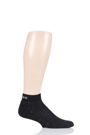 Mens and Ladies 1 Pair Thorlos Outdoor Athlete Walking Socks