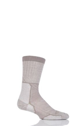 Mens and Ladies 1 Pair Thorlo Outdoor Explorer Walking Socks
