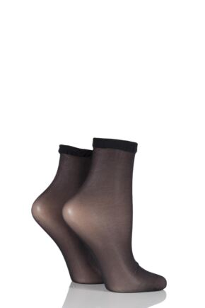 Tights and Hosiery from SockShop  Sheers and Opaques