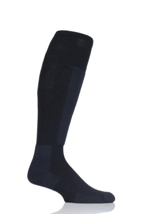 Mens and Ladies 1 Pair Thorlos Lightweight Ski Socks