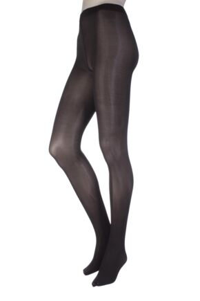 Ladies 1 Pair Oroblu 50 Denier All Colours Opaque Tights
