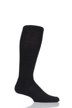 Mens and Ladies 1 Pair Thorlo Work Boot Calf Socks