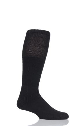 Mens and Ladies 1 Pair Thorlos Support Work Wear Socks
