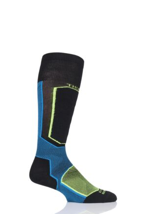 Mens and Ladies 1 Pair Thorlos Extreme Ski Socks