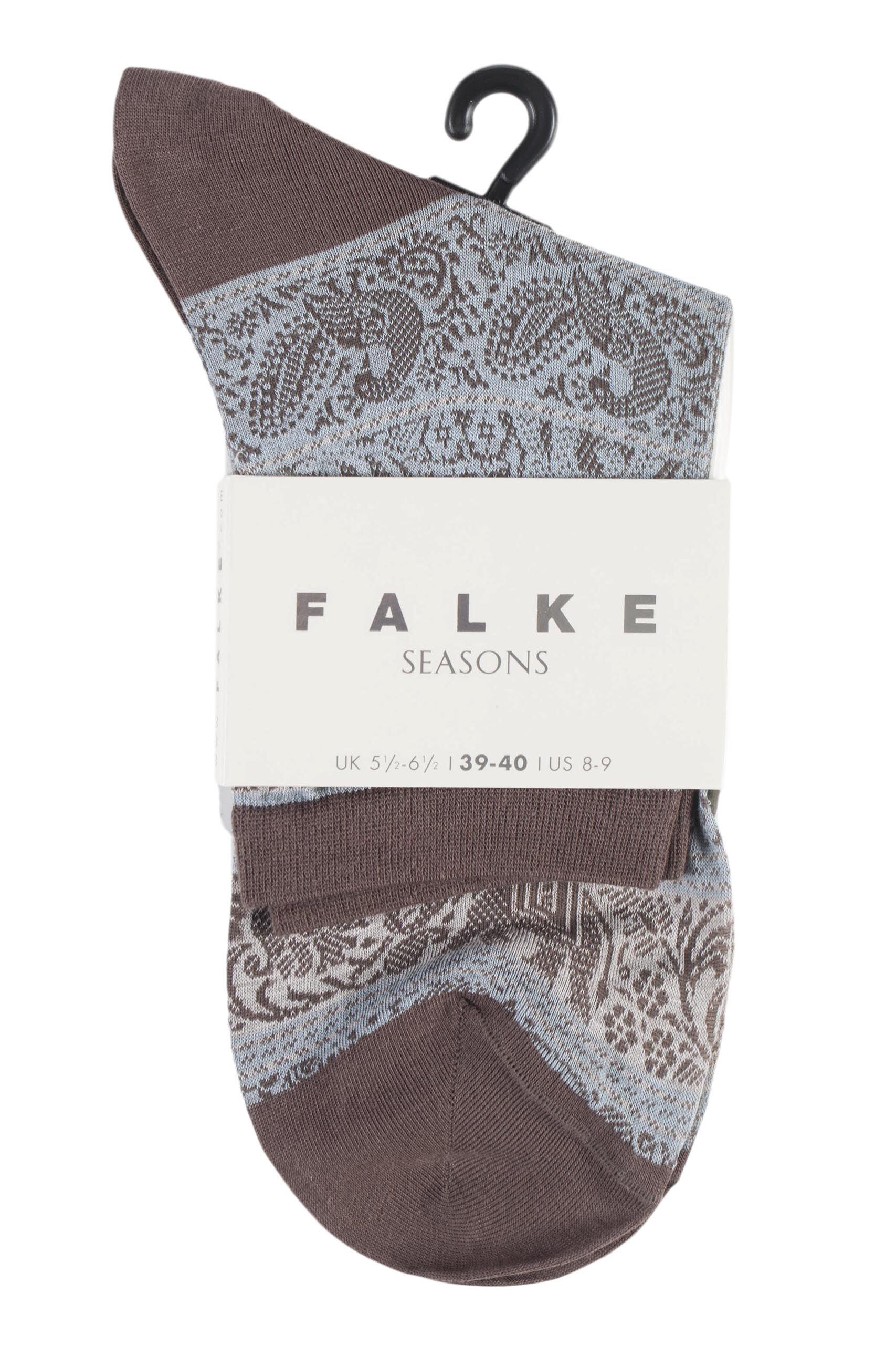 Underwear & Sleepwears New Funny Color Christmas Cotton Men/women Socks Of Pattern Man Holiday Gift Novelty Red Winter