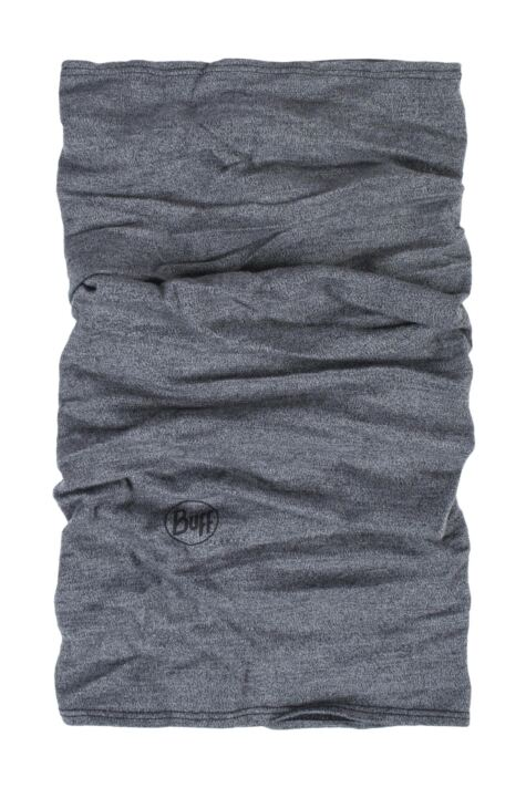 1 Pack Midweight Merino Wool BUFF Product Image