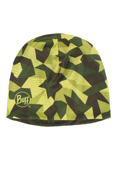 1 Pack Reversible BUFF Hat Product Image