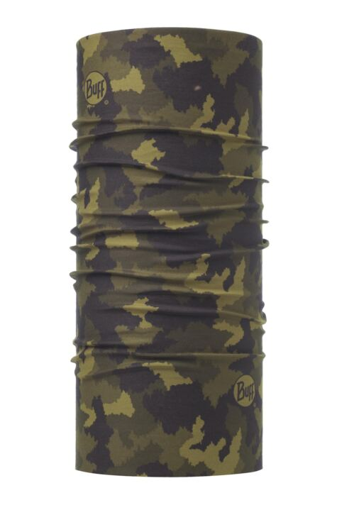 1 Pack ORIGINAL BUFF Product Image
