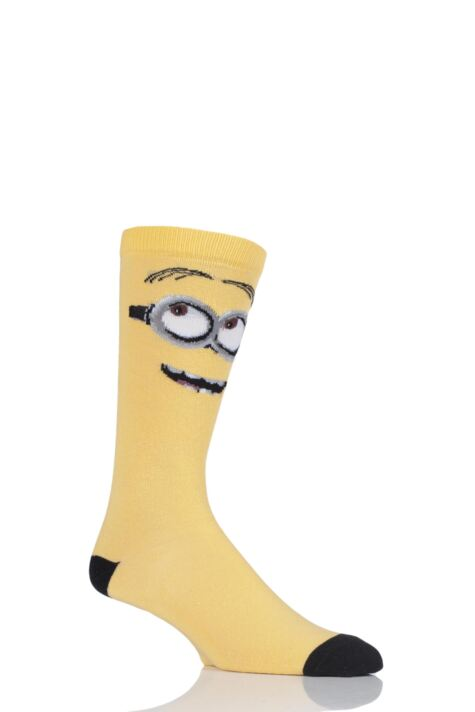 Despicable Me Minions - Dave Product Image