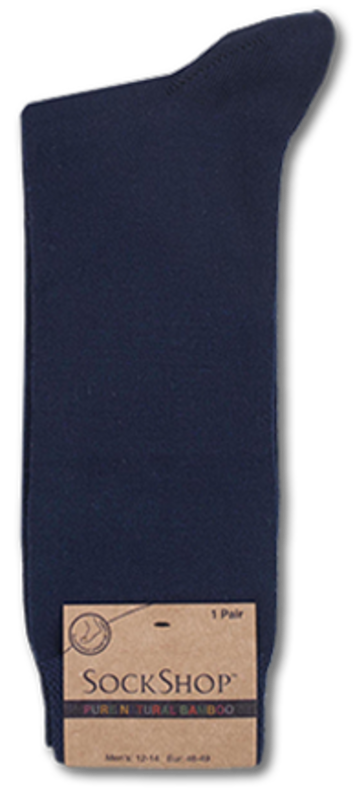 In The Navy Product Image