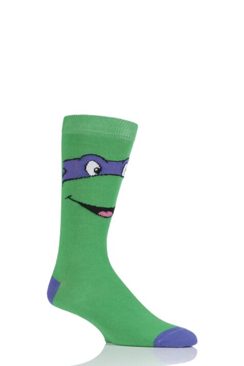 Teenage Mutant Ninja Turtles - Donatello Product Image