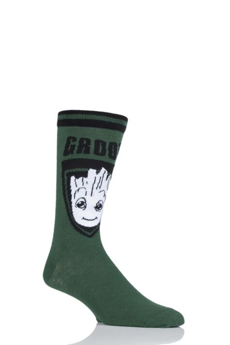 Guardians of the Galaxy - Groot Product Image