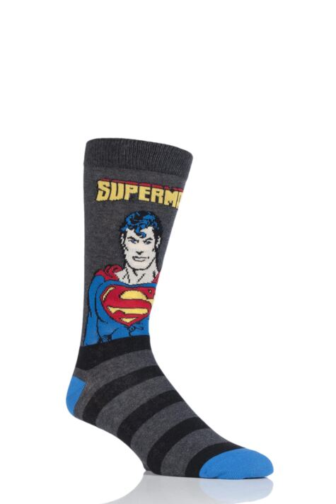 Justice League - Superman Product Image