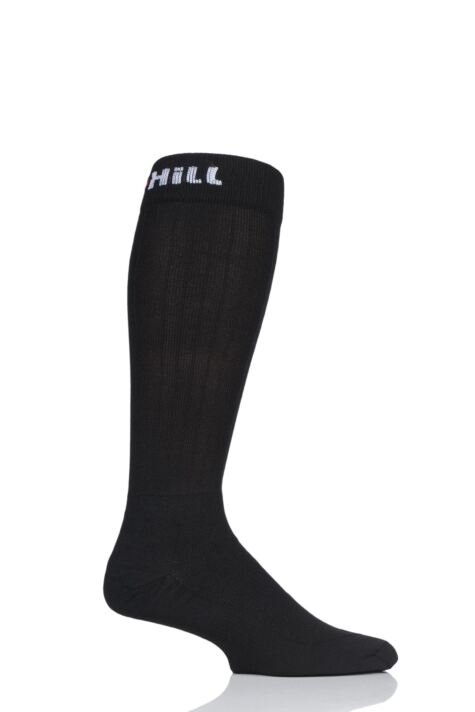 UpHill Sport 1 Pair Made in Finland Multilayer Sports Socks Product Image